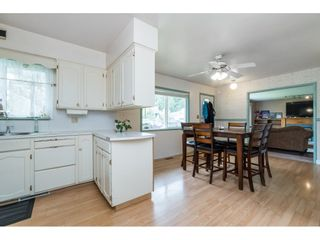 """Photo 8: 33329 RAINBOW Avenue in Abbotsford: Abbotsford West House for sale in """"Hoon Park"""" : MLS®# R2452789"""