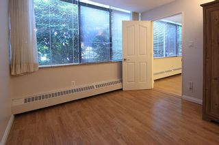 "Photo 8: 105 6631 MINORU Boulevard in Richmond: Brighouse Condo for sale in ""REGENCY PARK TOWERS"" : MLS®# R2214658"