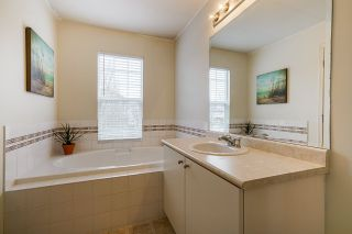 Photo 23: 24304 102A Avenue in Maple Ridge: Albion House for sale : MLS®# R2561812