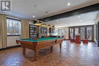 Photo 39: 141 INTERLAKEN Court in The Blue Mountains: House for sale : MLS®# 40096595