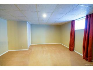Photo 15: 626 Charleswood Road in Winnipeg: Residential for sale (1G)  : MLS®# 1704236