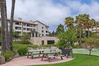 Photo 38: MISSION VALLEY Condo for sale : 3 bedrooms : 5665 Friars Rd #266 in San Diego