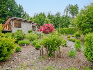 Photo 57: 530 Noowick Rd in : ML Mill Bay House for sale (Malahat & Area)  : MLS®# 877190