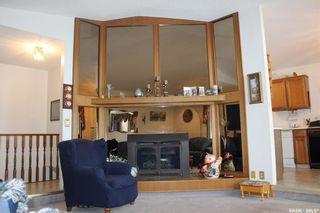 Photo 7: A 1392 Nicholson Road in Estevan: Pleasantdale Residential for sale : MLS®# SK838586