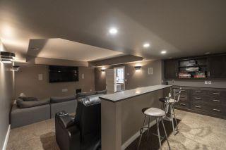 Photo 43: 3106 Watson Green in Edmonton: Zone 56 House for sale : MLS®# E4254841