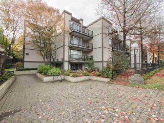 Photo 1: 311 1040 E BROADWAY in Vancouver: Mount Pleasant VE Condo for sale (Vancouver East)  : MLS®# R2384534