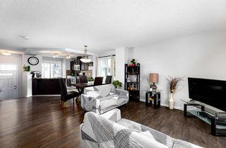 Photo 16: 96 4050 SAVARYN Drive in Edmonton: Zone 53 Townhouse for sale : MLS®# E4256681