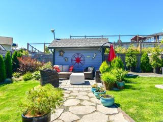 Photo 45: 2677 SUNDERLAND ROAD in CAMPBELL RIVER: CR Willow Point House for sale (Campbell River)  : MLS®# 829568