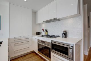 Photo 9: 608 1025 5 Avenue SW in Calgary: Downtown West End Apartment for sale : MLS®# A1115719