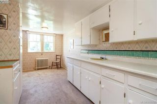 Photo 23: 1335 Franklin Terr in VICTORIA: Vi Fairfield East House for sale (Victoria)  : MLS®# 816382