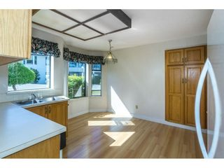 """Photo 9: 102 15153 98 Avenue in Surrey: Guildford Townhouse for sale in """"GLENWOOD VILLAGE"""" (North Surrey)  : MLS®# R2302083"""
