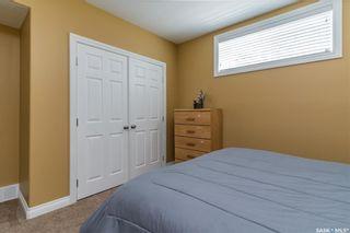 Photo 32: 112 Prairie Lane in Bergheim Estates: Residential for sale : MLS®# SK866914