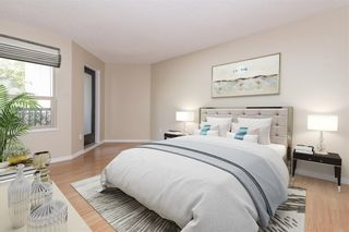 """Photo 16: 506 9867 MANCHESTER Drive in Burnaby: Cariboo Condo for sale in """"BARCLAY WOODS"""" (Burnaby North)  : MLS®# R2594808"""