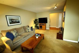 "Photo 7: 206 555 W 28TH Street in North Vancouver: Upper Lonsdale Condo for sale in ""Cedar Brooke Village Gardens"" : MLS®# R2555478"