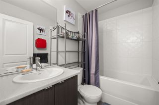 """Photo 15: 13 19505 68A Avenue in Surrey: Clayton Townhouse for sale in """"CLAYTON RISE"""" (Cloverdale)  : MLS®# R2524738"""