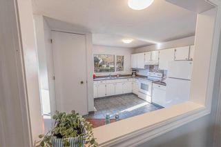 Photo 8: 1137 Crestview Park Drive in Winnipeg: Crestview Residential for sale (5H)  : MLS®# 202107035