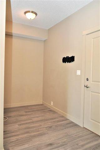 Photo 13: 2101 5605 HENWOOD Street SW in Calgary: Garrison Green Apartment for sale : MLS®# C4204085