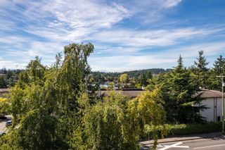 Photo 5: 408 150 W Gorge Rd in : SW Gorge Condo for sale (Saanich West)  : MLS®# 886187