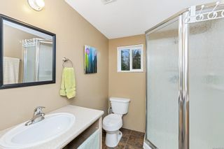 Photo 16: 4325 Cowichan Lake Rd in : Du West Duncan House for sale (Duncan)  : MLS®# 861635