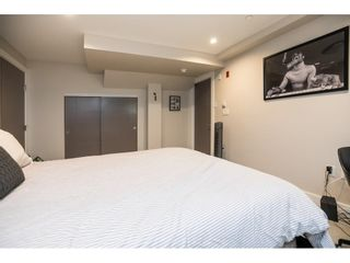"""Photo 20: 2 NANAIMO Street in Vancouver: Hastings Sunrise Townhouse for sale in """"Nanaimo West"""" (Vancouver East)  : MLS®# R2582479"""