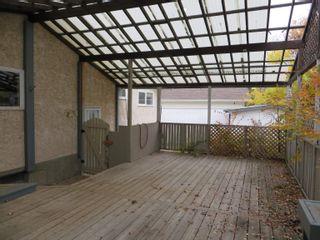 Photo 7: 4407 42 Avenue: Leduc House for sale : MLS®# E4266463