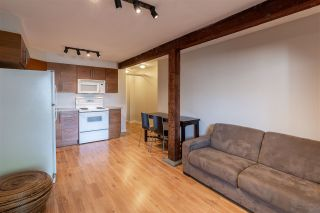 Photo 36: 1735 E 15TH Avenue in Vancouver: Grandview Woodland House for sale (Vancouver East)  : MLS®# R2461451