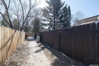 Photo 31: 747 Tobin Terrace in Saskatoon: Lawson Heights Residential for sale : MLS®# SK848786