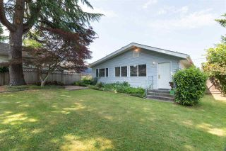 Photo 17: 15568 18 Avenue in Surrey: King George Corridor House for sale (South Surrey White Rock)  : MLS®# R2289871