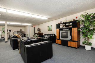 Photo 20: 302 795 St Anne's Road in Winnipeg: River Park South Condominium for sale (2F)  : MLS®# 202122816