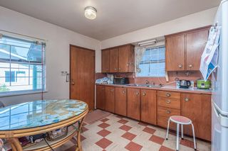 Photo 10: 823 W 64TH Avenue in Vancouver: Marpole House for sale (Vancouver West)  : MLS®# R2617029