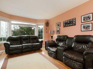 Photo 3: 2211 Firwood Pl in : Sk John Muir House for sale (Sooke)  : MLS®# 868664