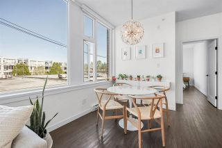 """Photo 11: 219 311 E 6TH Avenue in Vancouver: Mount Pleasant VE Condo for sale in """"The Wohlsein"""" (Vancouver East)  : MLS®# R2573276"""