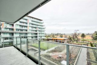 "Photo 7: 321 10788 NO. 5 Road in Richmond: Ironwood Condo for sale in ""THE GARDENS"" : MLS®# R2427575"