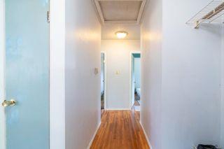 Photo 23: 14933 GLEN AVON Drive in Surrey: Bolivar Heights House for sale (North Surrey)  : MLS®# R2612505