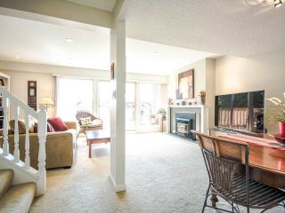 """Photo 6: 1036 LILLOOET Road in North Vancouver: Lynnmour Townhouse for sale in """"Lillooet Place"""" : MLS®# R2061243"""