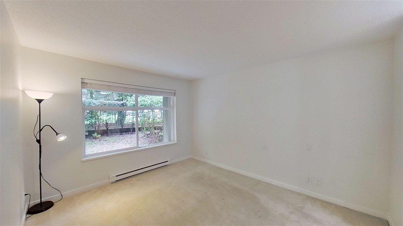 """Photo 19: Photos: 116 14885 105 Avenue in Surrey: Guildford Condo for sale in """"REVIVA"""" (North Surrey)  : MLS®# R2574705"""