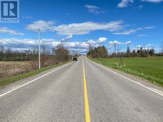 Photo 5: PT 1 & 2 COUNTY ROAD 29 Road in Haldimand Twp: Vacant Land for sale : MLS®# 40109561