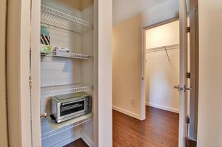 """Photo 15: 312 19201 66A Avenue in Surrey: Clayton Condo for sale in """"ONE92"""" (Cloverdale)  : MLS®# R2597358"""