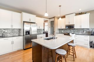Photo 5: 3390 Greyhawk Dr in : Na Hammond Bay House for sale (Nanaimo)  : MLS®# 870691