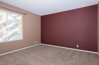 Photo 10: MIRA MESA Condo for sale : 2 bedrooms : 7340 Calle Cristobal #91 in San Diego