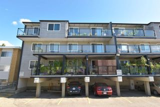 Photo 19: 204 10326 117 Street in Edmonton: Zone 12 Condo for sale : MLS®# E4241909