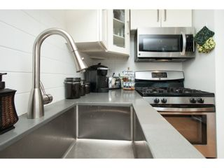 Photo 6: 1010 1238 SEYMOUR STREET in Vancouver: Downtown VW Condo for sale (Vancouver West)  : MLS®# R2027800