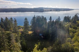 Photo 38: 6039 S Island Hwy in : CV Union Bay/Fanny Bay House for sale (Comox Valley)  : MLS®# 855956