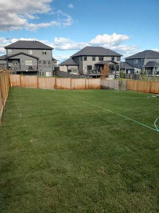 Photo 39: 2454 ROWE Street in Prince George: Charella/Starlane House for sale (PG City South (Zone 74))  : MLS®# R2602995