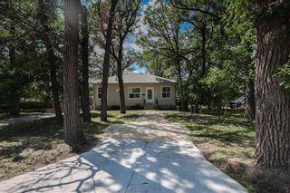 Photo 2: 176 Woodhaven Boulevard in Winnipeg: Woodhaven Residential for sale (5F)  : MLS®# 202116357