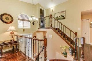 Photo 6: 15721 90 Street in Edmonton: Zone 28 House for sale : MLS®# E4235537