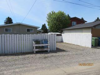 Photo 26: 163 Van Horne Crescent NE in Calgary: Vista Heights Detached for sale : MLS®# A1102407