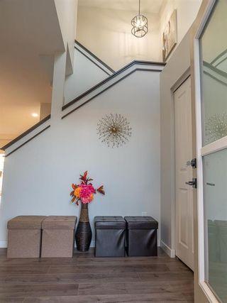 Photo 2: 117 Kestrel Way in Winnipeg: Charleswood Residential for sale (1H)  : MLS®# 202123907