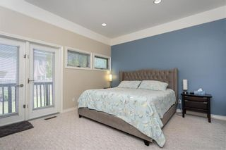Photo 19: 103 River Pointe Drive in Winnipeg: River Pointe Residential for sale (2C)  : MLS®# 202122746