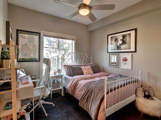 Photo 12: 106 130 Auburn Meadows View SE in Calgary: Auburn Bay Apartment for sale : MLS®# A1096320